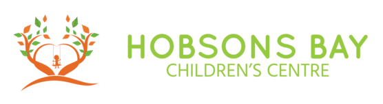 Hobsons Bay Children's Centre